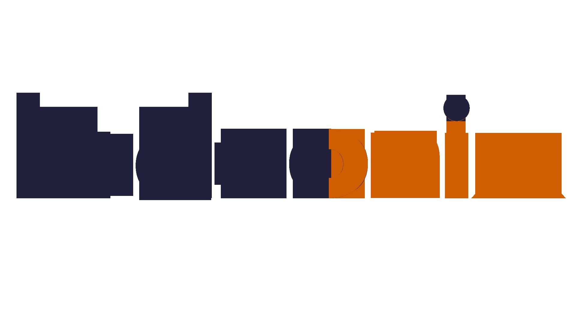 Kodeonix Logo New